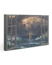 Limited Edition  30x20 Gallery Wrapped Canvas Prints thumbnail