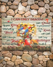 I Can Only Imagine 17x11 Poster aos-poster-landscape-17x11-lifestyle-15