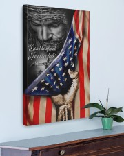 Limited Edition  20x30 Gallery Wrapped Canvas Prints aos-canvas-pgw-20x30-lifestyle-front-01