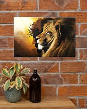 Limited Edition  17x11 Poster poster-landscape-17x11-lifestyle-23