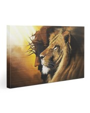Limited Edition  Gallery Wrapped Canvas Prints tile