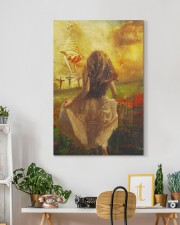 Limited Edition  20x30 Gallery Wrapped Canvas Prints aos-canvas-pgw-20x30-lifestyle-front-03