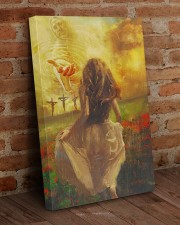 Limited Edition  20x30 Gallery Wrapped Canvas Prints aos-canvas-pgw-20x30-lifestyle-front-09