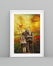 Limited Edition  11x17 Poster lifestyle-poster-5