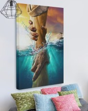 Limited Edition  20x30 Gallery Wrapped Canvas Prints aos-canvas-pgw-20x30-lifestyle-front-02
