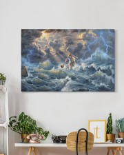 Limited Edition  30x20 Gallery Wrapped Canvas Prints aos-canvas-pgw-30x20-lifestyle-front-03
