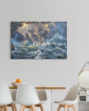 Limited Edition  30x20 Gallery Wrapped Canvas Prints aos-canvas-pgw-30x20-lifestyle-front-05