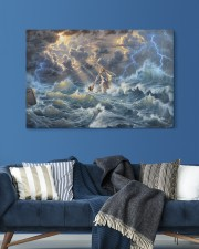 Limited Edition  30x20 Gallery Wrapped Canvas Prints aos-canvas-pgw-30x20-lifestyle-front-06