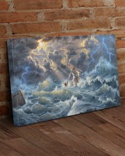 Limited Edition  30x20 Gallery Wrapped Canvas Prints aos-canvas-pgw-30x20-lifestyle-front-09