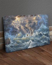 Limited Edition  30x20 Gallery Wrapped Canvas Prints aos-canvas-pgw-30x20-lifestyle-front-10