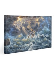 Limited Edition  30x20 Gallery Wrapped Canvas Prints front