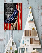 Limited Edition  24x36 Poster lifestyle-holiday-poster-2