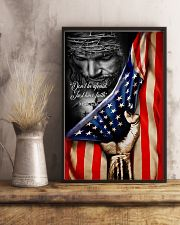 Limited Edition  24x36 Poster lifestyle-poster-3