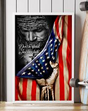 Limited Edition  24x36 Poster lifestyle-poster-4