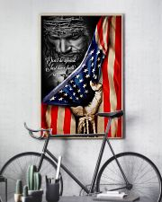 Limited Edition  24x36 Poster lifestyle-poster-7