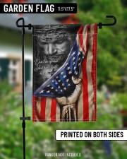 """Limited Edition  11.5""""x17.5"""" Garden Flag aos-garden-flag-11-5-x-17-5-lifestyle-front-13"""