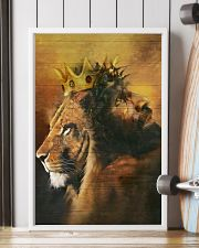 Limited Edition  11x17 Poster lifestyle-poster-4