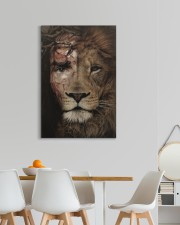 Limited Edition  20x30 Gallery Wrapped Canvas Prints aos-canvas-pgw-20x30-lifestyle-front-05