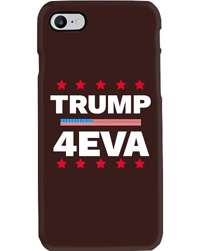 Trump 4EVA Election Pro Trump 2020