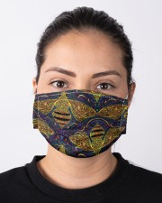 original Cloth face mask aos-face-mask-lifestyle-01