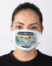 Limited edition bus Cloth face mask aos-face-mask-lifestyle-01
