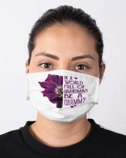 grammy Cloth face mask aos-face-mask-lifestyle-01