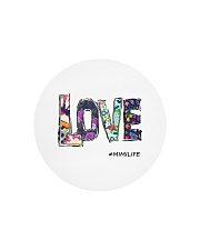 Love mimi Circle Cutting Board thumbnail