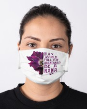 nân Cloth face mask aos-face-mask-lifestyle-01
