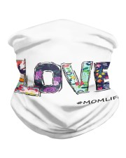 Love mom Neck Gaiter thumbnail