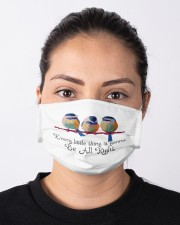 Alright Cloth face mask aos-face-mask-lifestyle-01