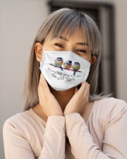 Alright Cloth face mask aos-face-mask-lifestyle-17
