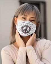Choose kind Cloth face mask aos-face-mask-lifestyle-17