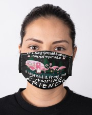 If I say something inappropriate I learned Cloth face mask aos-face-mask-lifestyle-01
