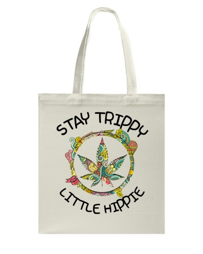 Stay Trippy - Little Hippie