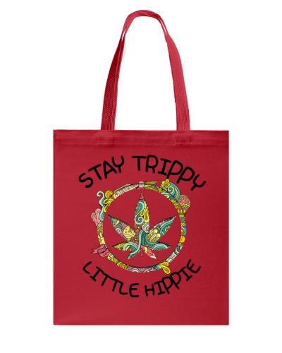 Stay Trippy - Little Hippie