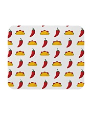 Taco Tuesday Or Taco Every Day HAHA You Choose Mousepad tile