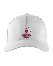 Team player  Embroidered Hat thumbnail