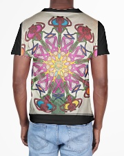 Conronavirus shirt All-over T-Shirt aos-all-over-T-shirt-lifestyle-back-02