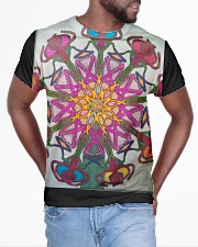 Conronavirus shirt All-over T-Shirt aos-all-over-T-shirt-lifestyle-front-04