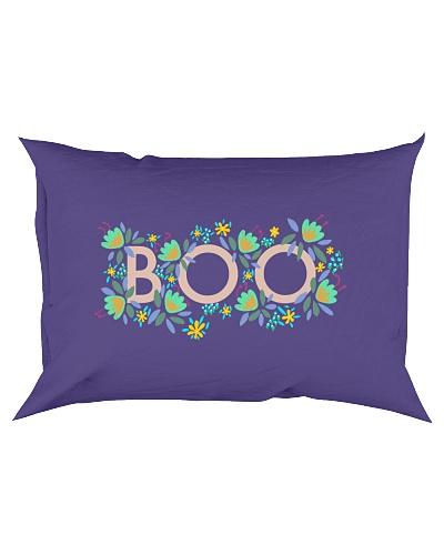 Boo Flora