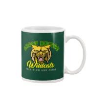 Great Bridge Wildcats - Tradition and Pride Mug thumbnail