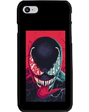 VN Custom Limited Print Phone Case thumbnail