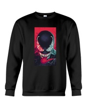 VN Custom Limited Print Crewneck Sweatshirt thumbnail