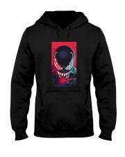 VN Custom Limited Print Hooded Sweatshirt thumbnail