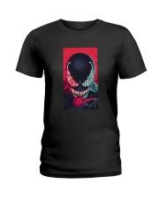 VN Custom Limited Print Ladies T-Shirt thumbnail