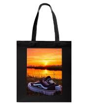 VOTW Custom Print Tote Bag thumbnail