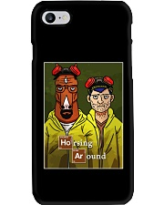 BH-BB Funny Custom  Phone Case thumbnail