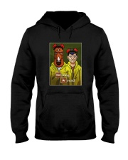 BH-BB Funny Custom  Hooded Sweatshirt tile