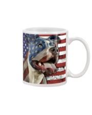 Pit Flag 2 Mug thumbnail