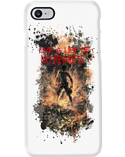 ACE One Piece  Phone Case i-phone-7-case